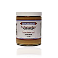 HOW NOW BROWN CACAO BODY BUTTER