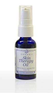 Power Repair Skin Therapy Oil